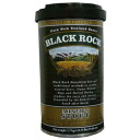 Black Rock miners stout 1700 g 9416038005046