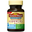 Nature made ® astaxanthin 30 IBI X259050, overseas shipping Welcome Declaration.""