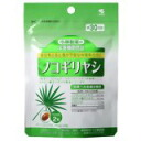 Kobayashi pharmaceutical nutrition supplementary food saw palmetto 60 grain IBI K5122304987072014349 fs3gm