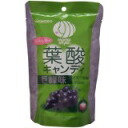 "Folic acid candy grape flavor 94 g? s international shipping Welcome Declaration""IBI E163383upup7 10P05Apr14M"