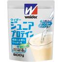 Weider junior protein yogurt drink taste 800g4902888723049upup7 10P05Apr14M fs04gm