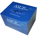 ASCP Tablets (concentrated shark cartilage extract tablets): 400 mg x 480 Tablet input