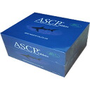 ASCP Tablets (concentrated shark cartilage extract tablets): 400 mg x 240 tablets into upup7