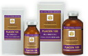 Set of 3! now that's 20% off Snowden セネシス placenta undiluted compound Prasad 100 20ml×3 piece set fs3gm