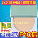 With NEW ノブプレスト powder UV (refills) UV, SPF16 upup7