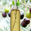 *3 Japanese olive olive Manon virgin oil economical 200 ml