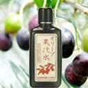 Green lotions (fruit water) 180ml×12 set Japan olive olive Manon 4965363003982 _ 10 fs3gm