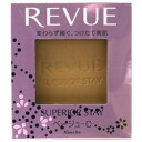 Kanebo review superior stay Pact UVn stuffed with ochre - D ・ refill SPF25 PA ++ 4973167411674
