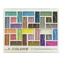 74205 LA colors 30 coloraishador 4981614913275