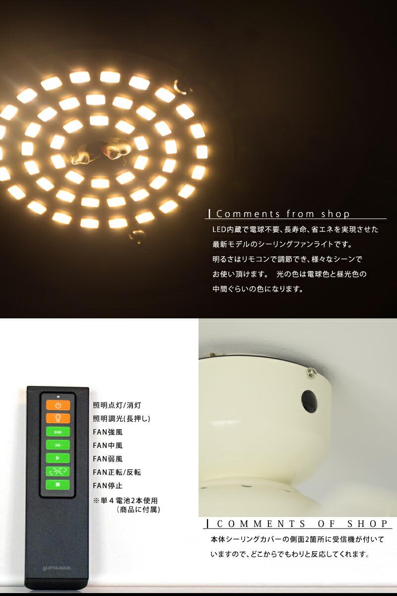 ŷ����� LED