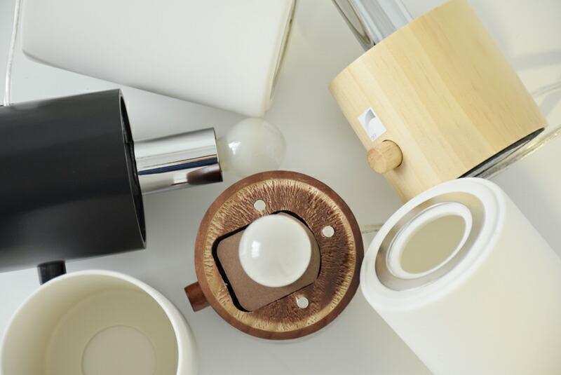 interior lamp shop DOTS-NEXT  라쿠텐 일본: !테이블 라이트-TOBO(트보 ...