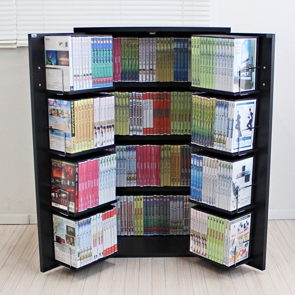 Cabinet shelving cool dvd cabinet with doors interior decoration and home design blog - Cool dvd storage ideas ...