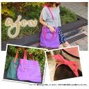 エジュー bag New traditional tote tote bag / shoulder / Ribbon / women's / fs3gm