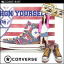 (CONVERSE) converse all-star (ALL STAR) ALL STAR LT HI limited collaboration ★ Looney-Tunes Hyatt Womens sneakers collaboration Rika-Chan is her favorite converse new ♪ fs3gm