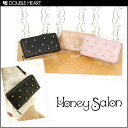 Honey Salon bag purse フラワースマホ multi case L smartphones into your wallet bag ♪ wallet smart phone case iPhone fs3gm