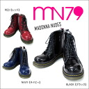In the MADONNA NUDES sale shoes simple design, to any code ◎! Lace-up enamel boots | Boots, Womens, shoes: | fs3gm