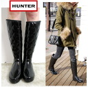 HUNTER REGENT SAVOY rain boot AIGLE ( Aigle ) also like to recommend ♪ fs3gm