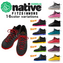 And native sneakers THE FITZSIMMONZ women's, mountain, outdoors | Unless the stock! | fs3gm