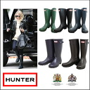 Love also recommended HUNTER sale boots HUNTER KIDSORIGINAL KIDS rain boots AIGLE ( Aigle ) ♪ fs3gm
