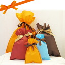 For GIFT wrapping service ☆ ☆ special gifts available ☆ fs3gm