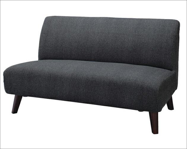 palette life rakuten global market 50 off sofa sofa one seat. Black Bedroom Furniture Sets. Home Design Ideas