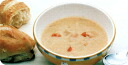 Contentedness with aim services co., Ltd. fat and fiber you stew 180 g