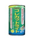 Corporation kaigen collect drink light 150ml×10 book