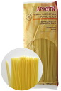 Health food co., Ltd. low protein spaghetti T T spaghetti ( APROTEN ) 500 g