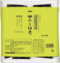 Nisshin oillio group, Ltd. daily rice in salt 30% cut renaker Nori Tsukudani 8 g × 40