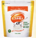Saraya thickened adjust food 'thick celebrity standing pouch 500 g