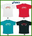 육상 주니어/남성 반 소매 셔츠 프린트 티셔츠 HS XT6336 [ten]