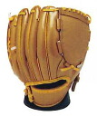 ★It is ★ baseball baseball signature glove memorial glove BX77-28 gold 卒団記念品 with a present left in the 卒団, retirement, championship feeling