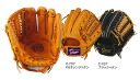 Embroidery allowed Kubota Slugger Giants players use Sakamoto model softball glove (soft for both) infield positions-all labels can be replaced! KSN-L7S