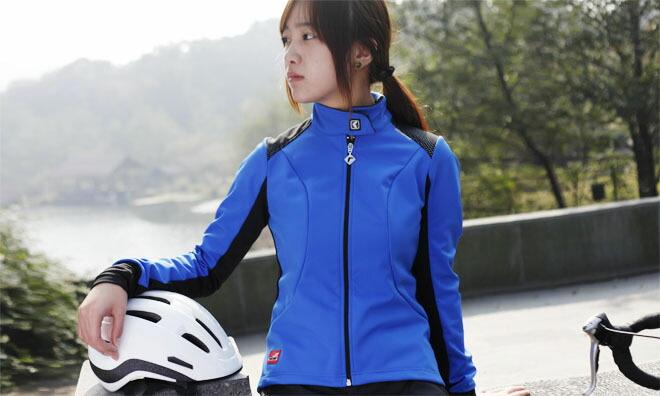 自転車の サイクリング 自転車 女性 おすすめ : 楽天市場】【送料無料】 女性 ...