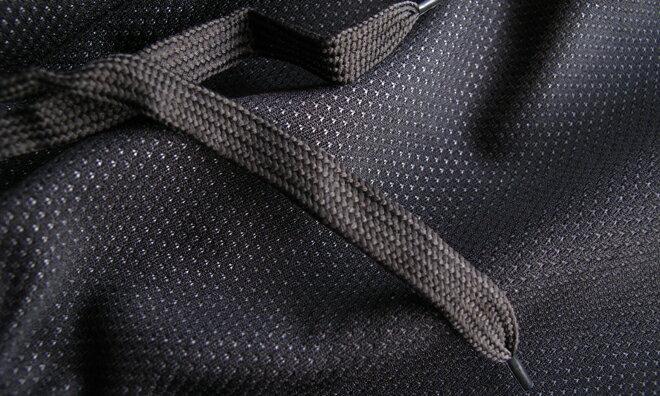 自転車の 自転車 パッド付きインナーパンツ : パンツ 裏起毛 自転車パンツ ...