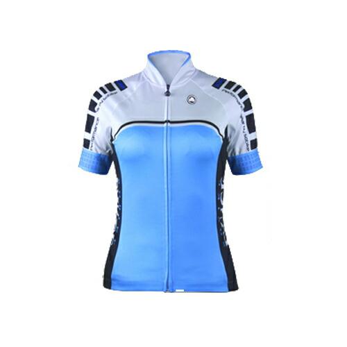 ... 自転車 サイクリング 女性 用