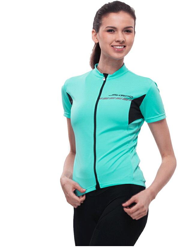 自転車の 自転車 ウエア 春 : ... トップ > 自転車、サイクリング