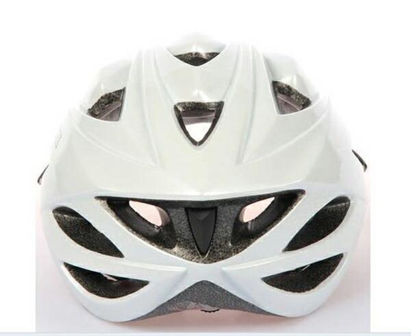 自転車の 自転車 ヘルメット 女性 人気 : 自転車ヘルメット