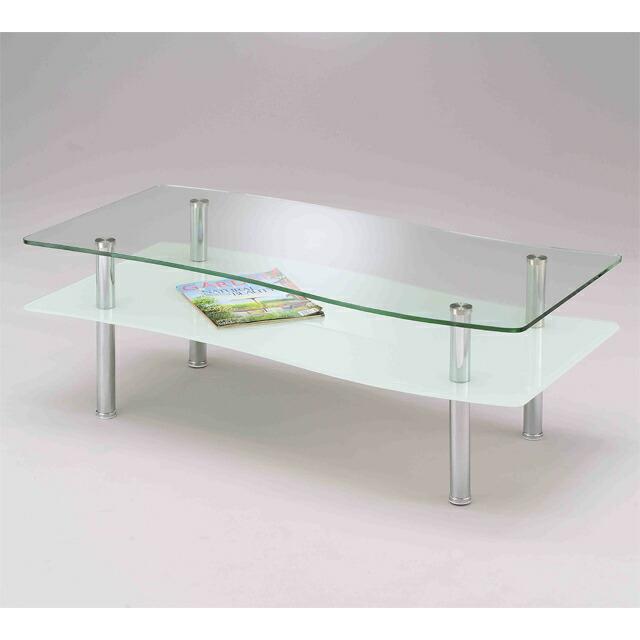 テーブル てーぶる ガラス ...