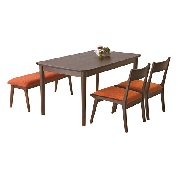 Dreamrand rakuten global market cafe table set 2 people for dining set dining room set dining - Two person dining table set ...