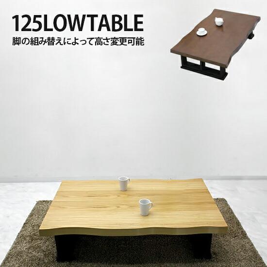 ia-kamogawa-002