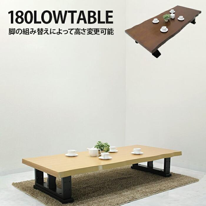 ia-kamogawa-006