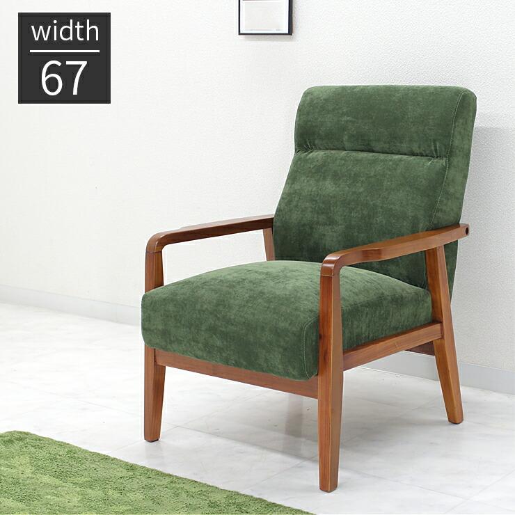 wk2-otnim-001