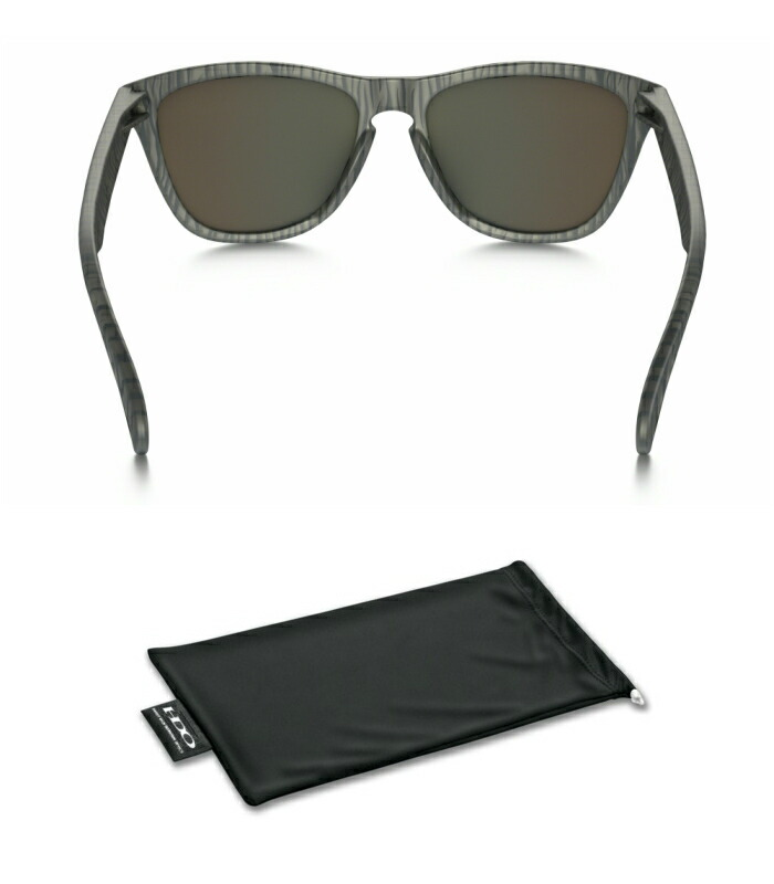 d077f70bc5 Do Oakley Glasses Have A Lifetime Warranty Group