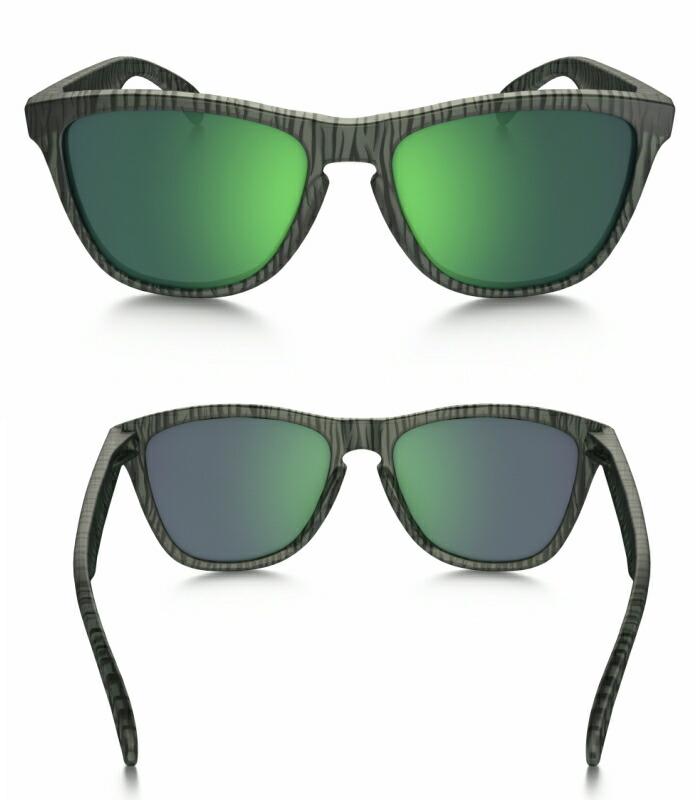 do oakley sunglasses have lifetime warranty