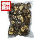 말린 표고버섯 국산 원목 건 표고버섯을 놀라운 가격에!