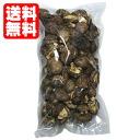 말린 표고버섯 [건조 표고버섯/건 표고버섯/건 표고버섯/건 표고버섯/干 표고버섯/干 표고버섯/干 표고버섯/국내 생산] [평일 14 시까지 주문] 국산 원목 건 표고버섯을 놀라운 가격에!