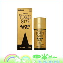 Yunker star 50 ml 2 piece set