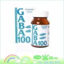 100 maruman GABA (GABA) 75-grain