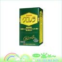200 mg × 1550 grain Chlorella